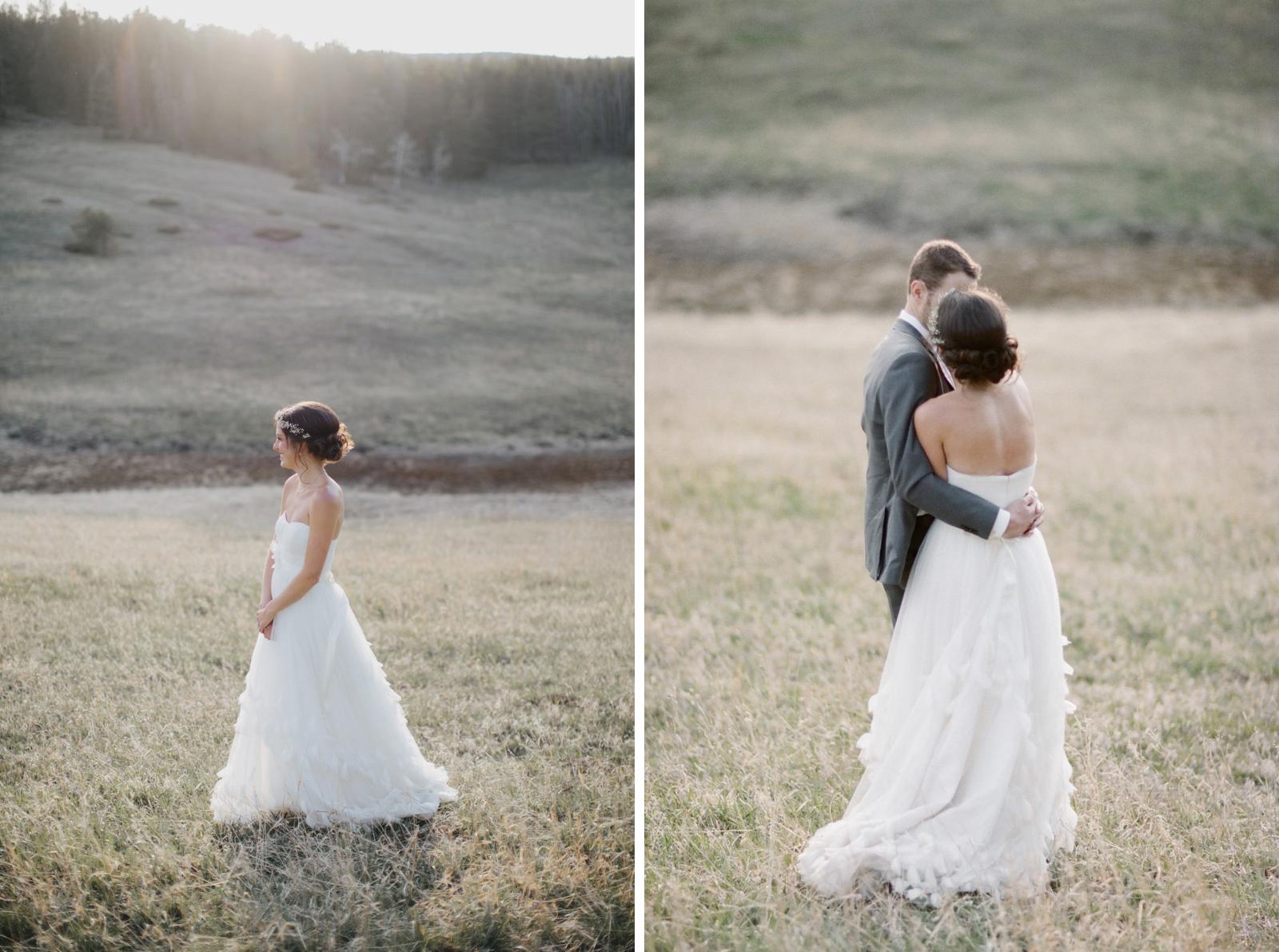 Denver Colorado Wedding Photographer-012.jpg