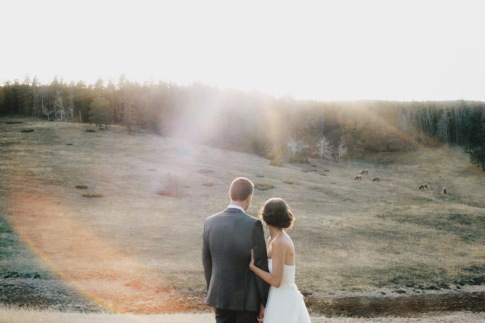 Denver Colorado Wedding Photographer-013.jpg