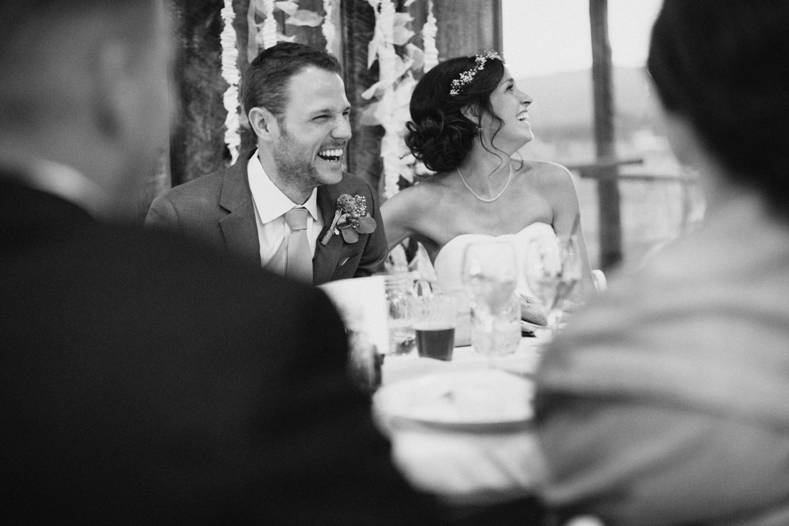 Denver Colorado Wedding Photographer-015.jpg