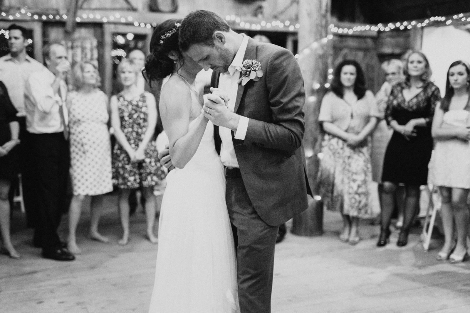 Denver Colorado Wedding Photographer-016.jpg