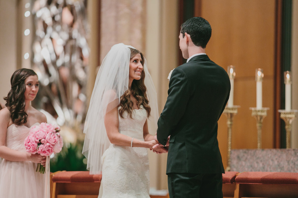 Holy Name Cathedral and Public Hotel Wedding Chicago Illinois - Kelly and Brian-010.jpg