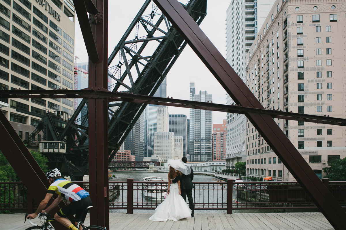 Holy Name Cathedral and Public Hotel Wedding Chicago Illinois - Kelly and Brian-018.jpg