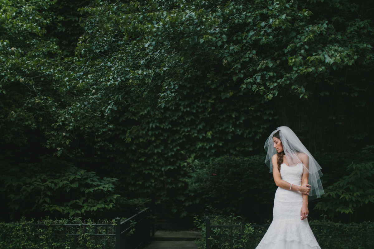 Holy Name Cathedral and Public Hotel Wedding Chicago Illinois - Kelly and Brian-023.jpg