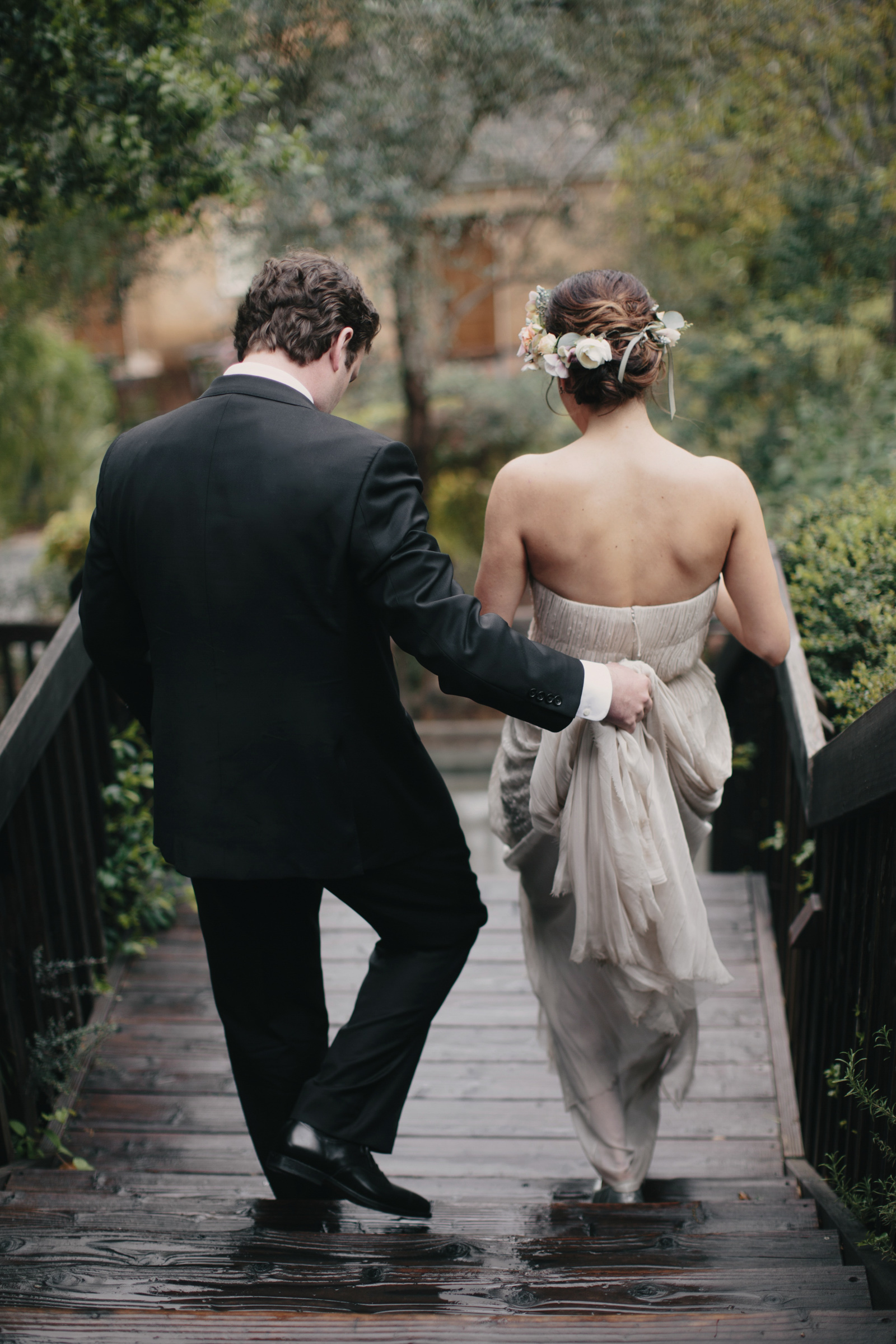 San Francisco - Napa Valley Wedding Photographer - For the Love of It-004.jpg