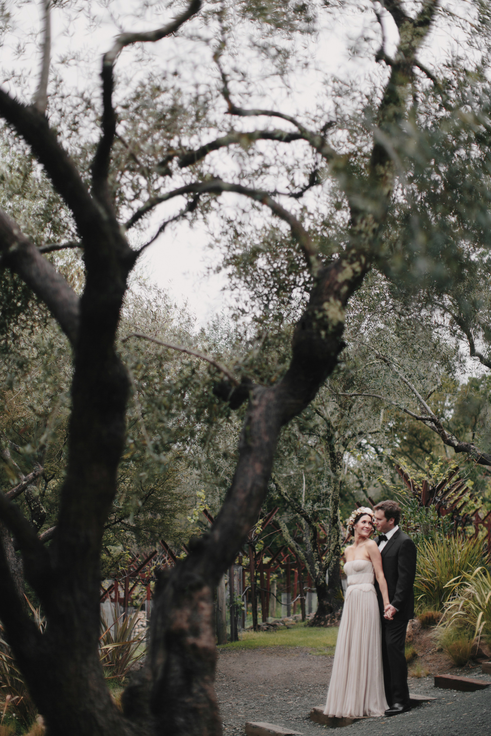 San Francisco - Napa Valley Wedding Photographer - For the Love of It-005.jpg
