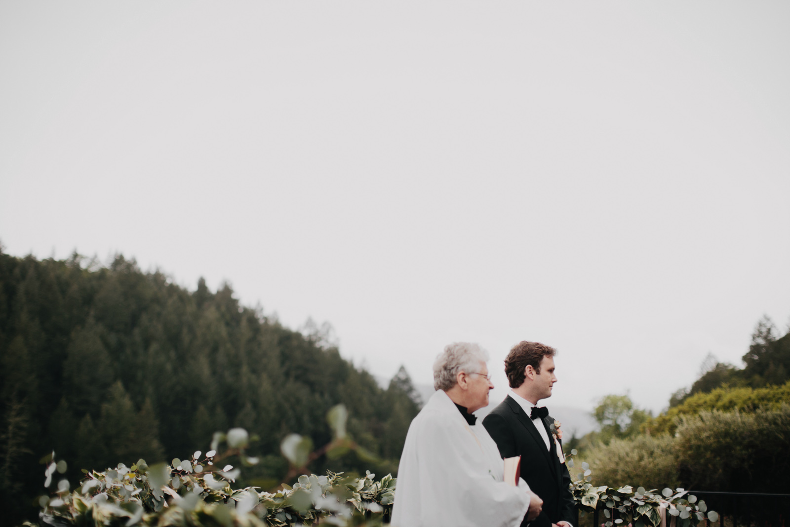 San Francisco - Napa Valley Wedding Photographer - For the Love of It-008.jpg
