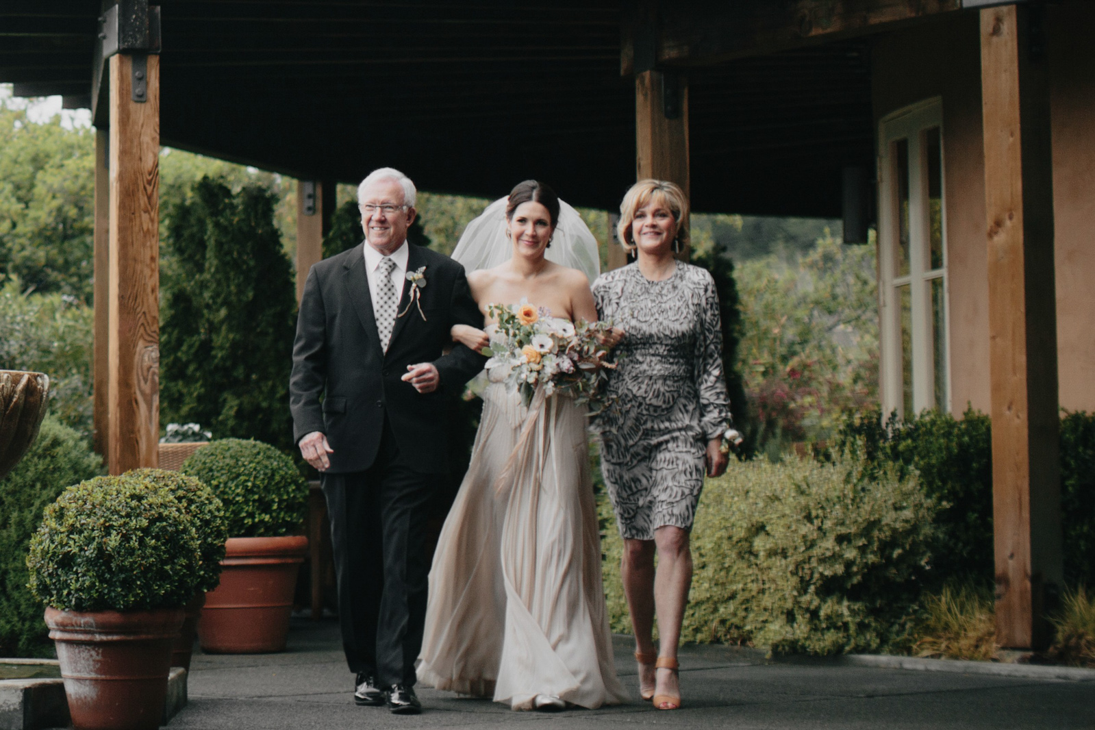 San Francisco - Napa Valley Wedding Photographer - For the Love of It-009.jpg