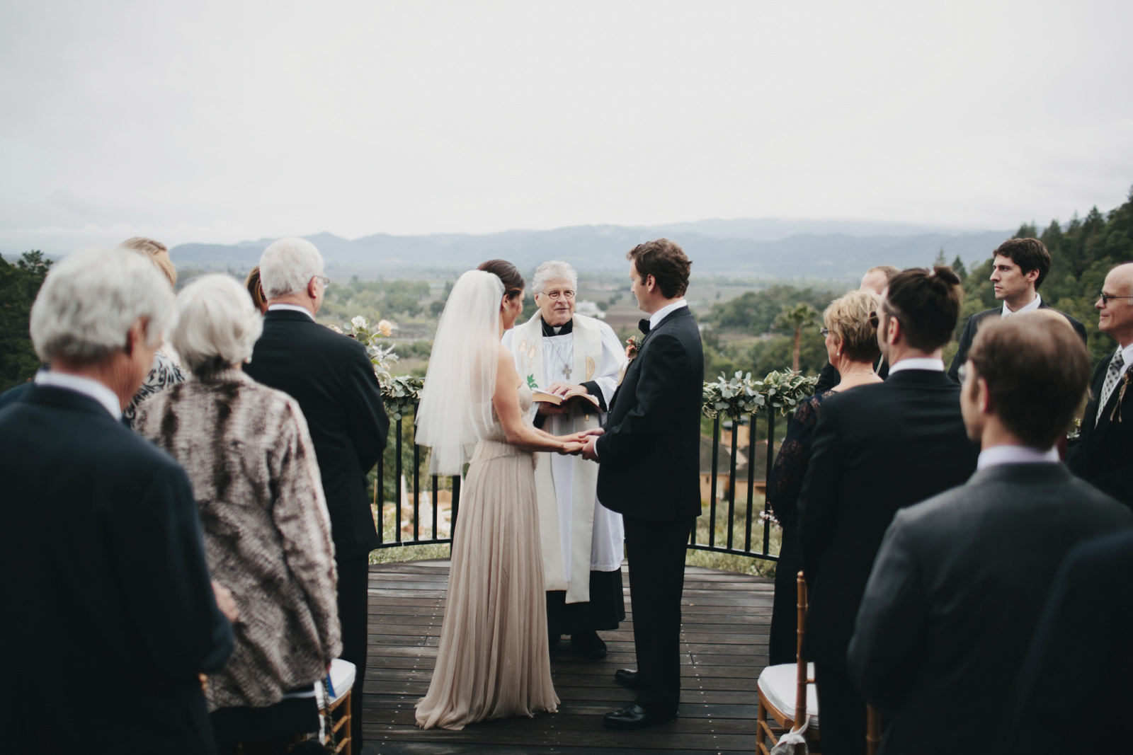 San Francisco - Napa Valley Wedding Photographer - For the Love of It-010.jpg