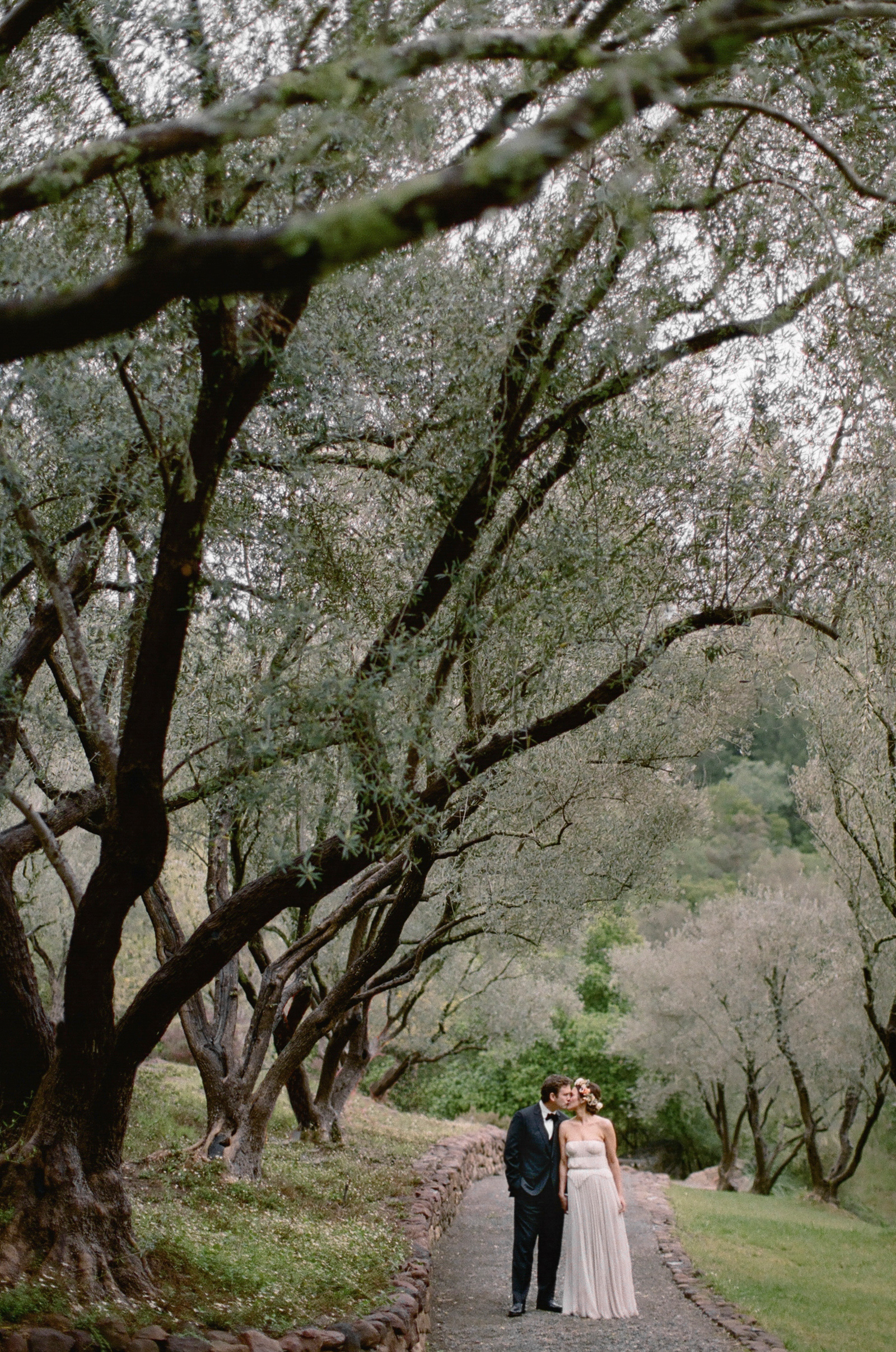 San Francisco - Napa Valley Wedding Photographer - For the Love of It-007.jpg