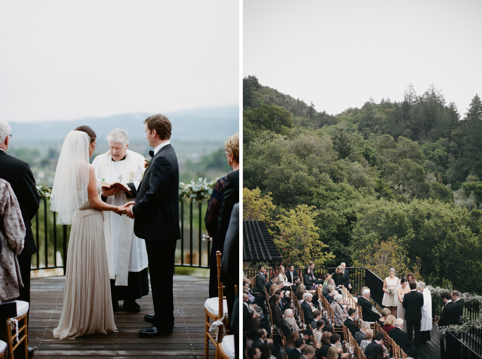 San Francisco - Napa Valley Wedding Photographer - For the Love of It-012.jpg