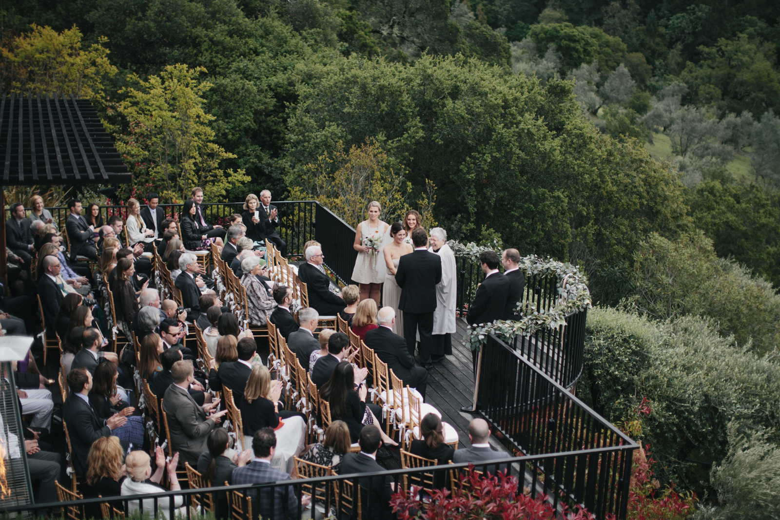 San Francisco - Napa Valley Wedding Photographer - For the Love of It-013.jpg