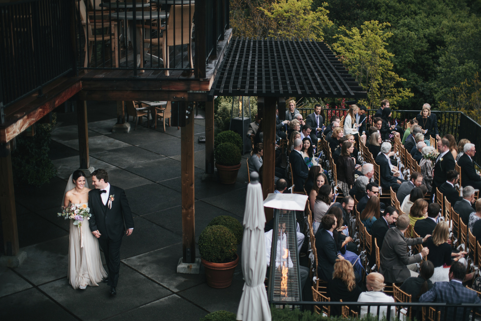 San Francisco - Napa Valley Wedding Photographer - For the Love of It-014.jpg