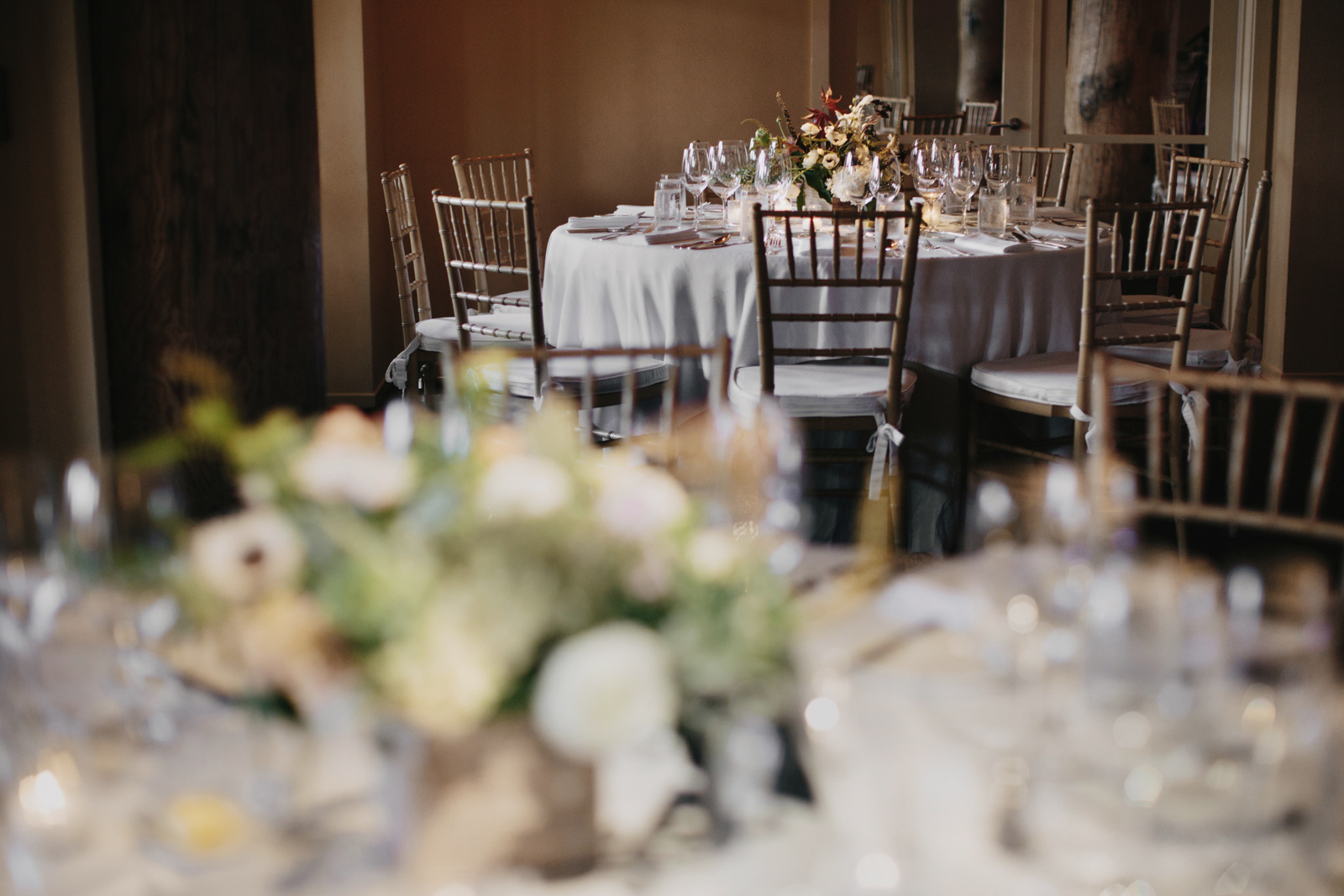 San Francisco - Napa Valley Wedding Photographer - For the Love of It-016.jpg