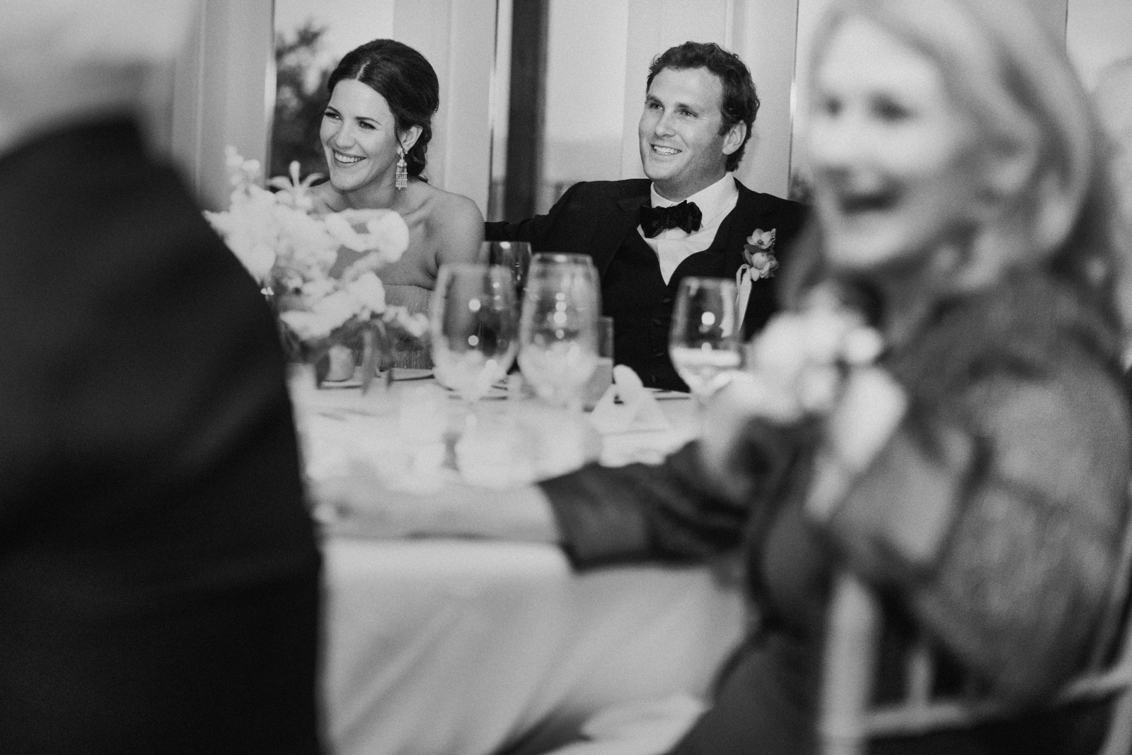 San Francisco - Napa Valley Wedding Photographer - For the Love of It-018.jpg