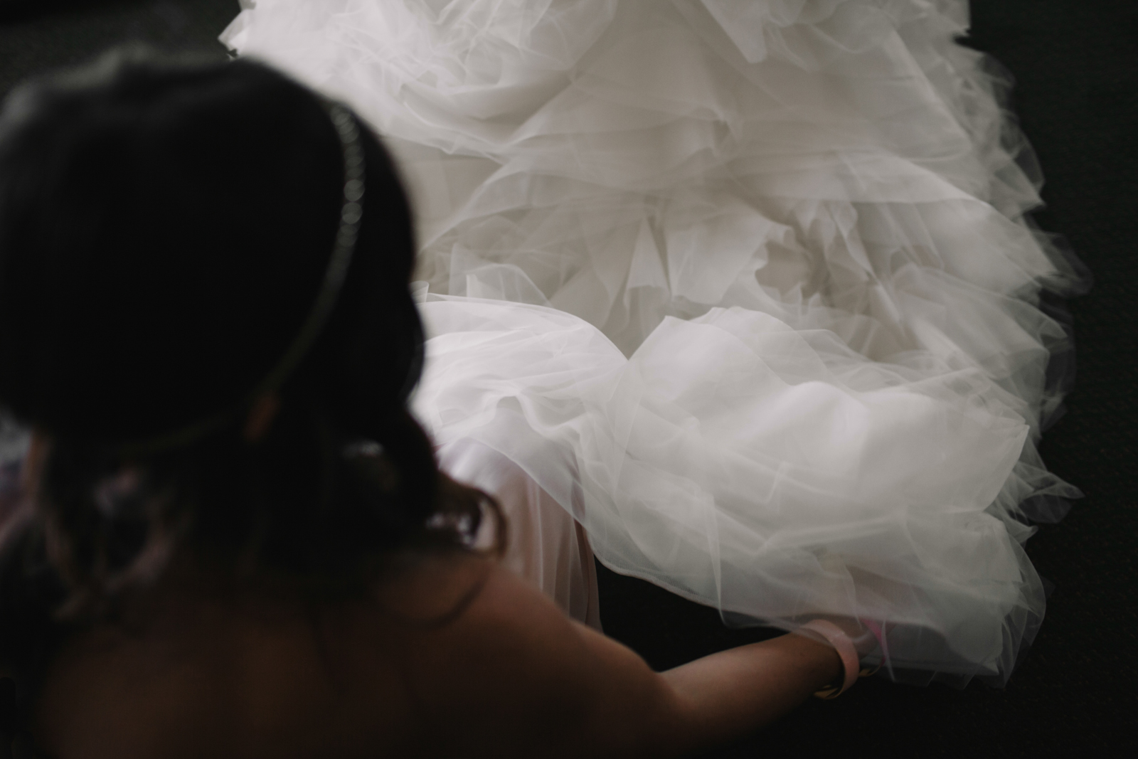 Northern Michigan Grand Traverse Resort Black Tie Wedding Photographer - Codee and Aaron-007.jpg