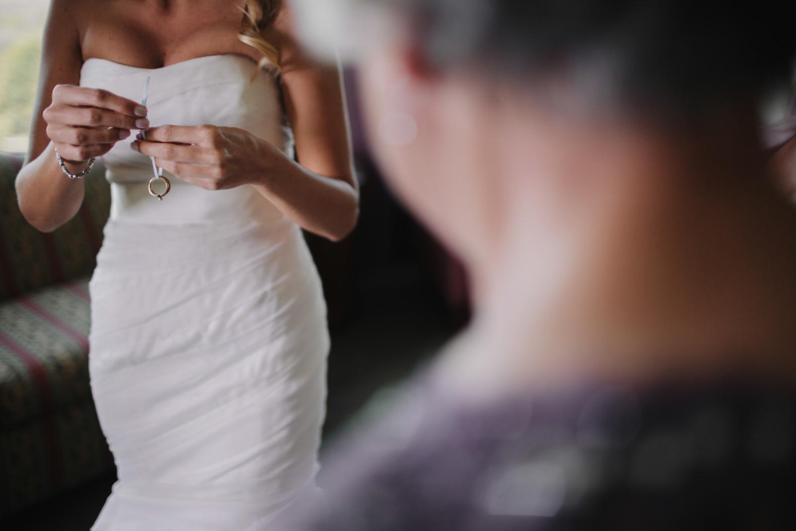 Northern Michigan Grand Traverse Resort Black Tie Wedding Photographer - Codee and Aaron-010.jpg