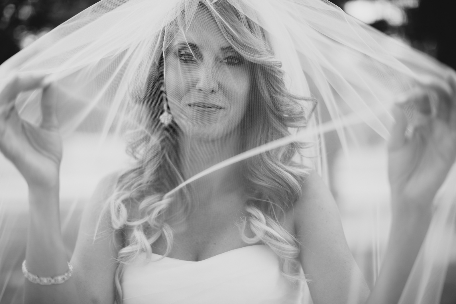 Northern Michigan Grand Traverse Resort Black Tie Wedding Photographer - Codee and Aaron-011.jpg