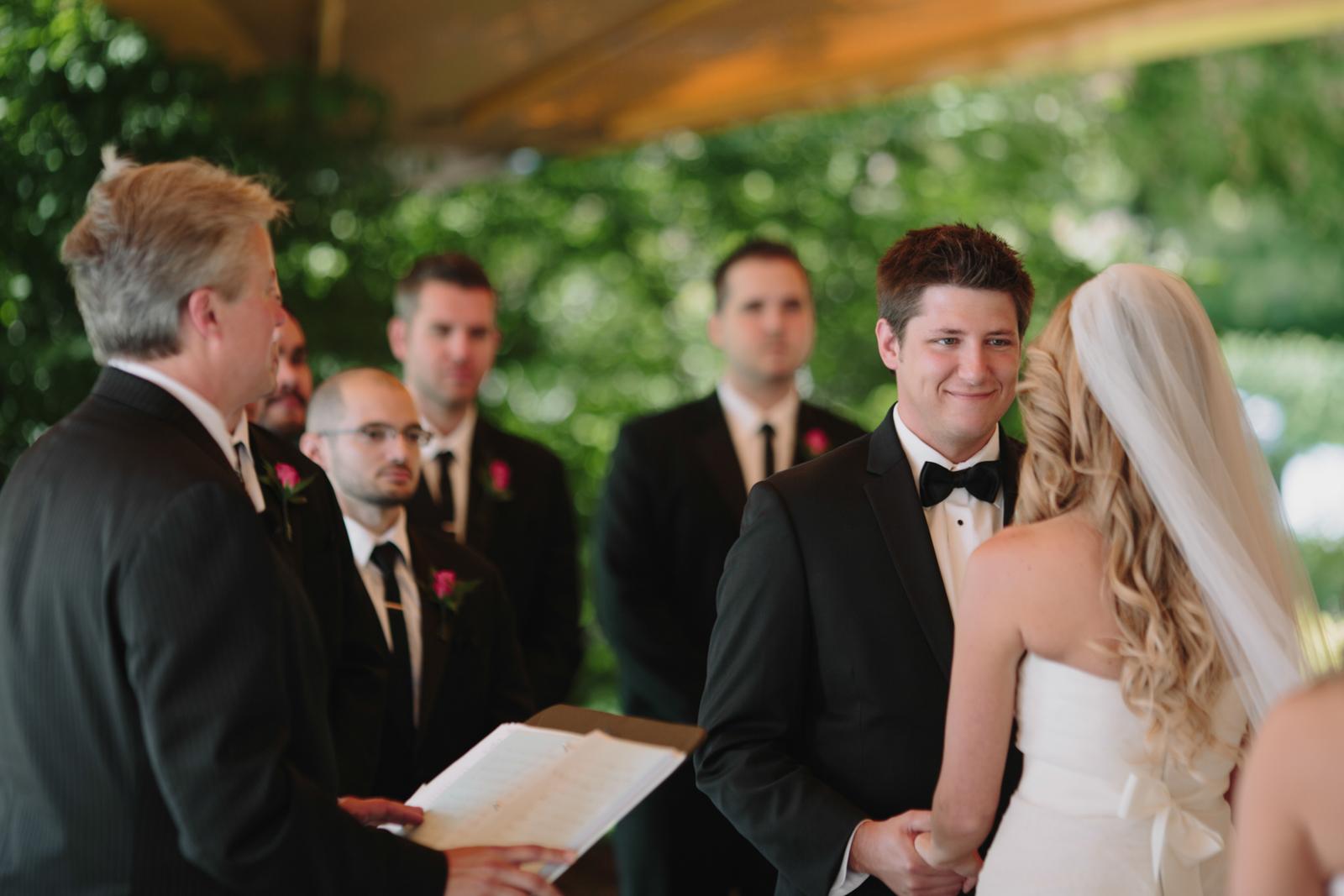 Northern Michigan Grand Traverse Resort Black Tie Wedding Photographer - Codee and Aaron-014.jpg