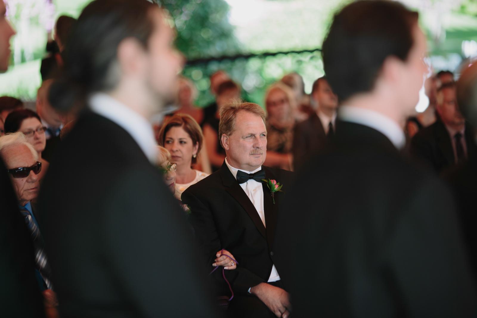 Northern Michigan Grand Traverse Resort Black Tie Wedding Photographer - Codee and Aaron-015.jpg