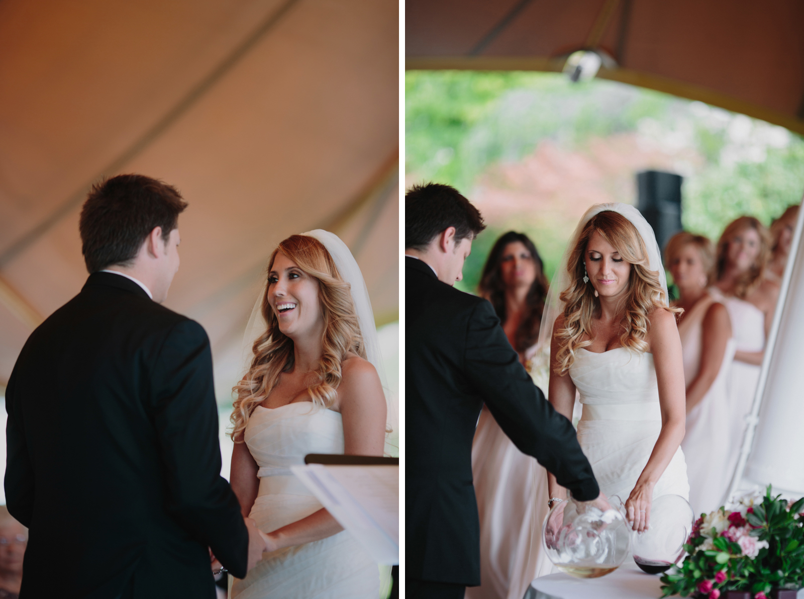 Northern Michigan Grand Traverse Resort Black Tie Wedding Photographer - Codee and Aaron-016.jpg