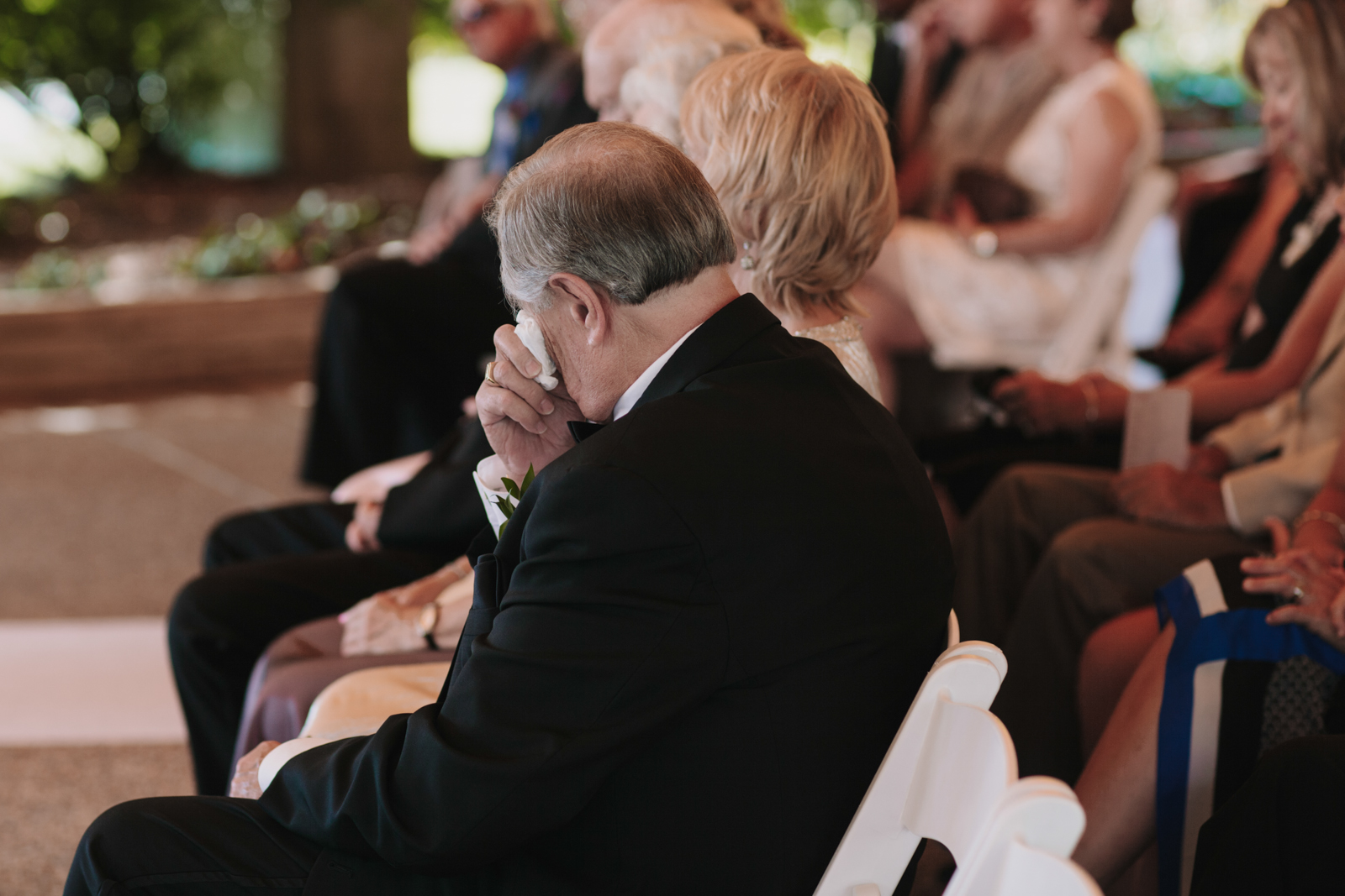 Northern Michigan Grand Traverse Resort Black Tie Wedding Photographer - Codee and Aaron-017.jpg