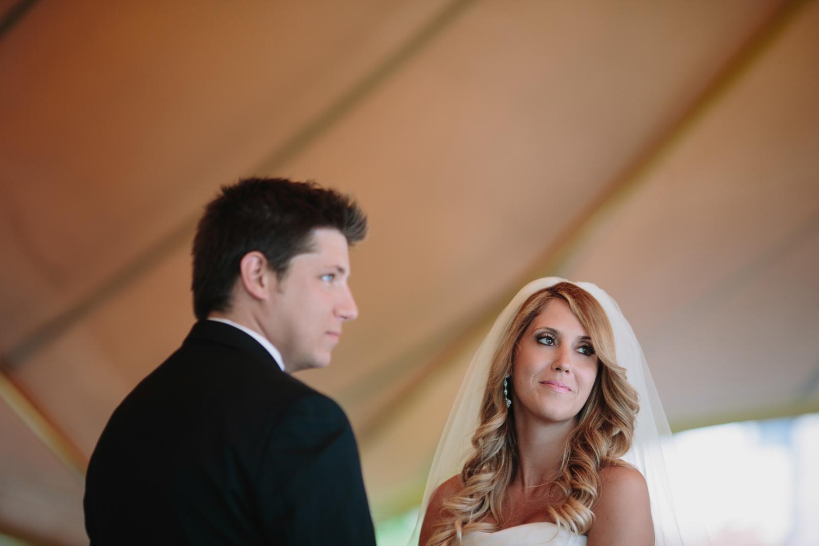 Northern Michigan Grand Traverse Resort Black Tie Wedding Photographer - Codee and Aaron-018.jpg