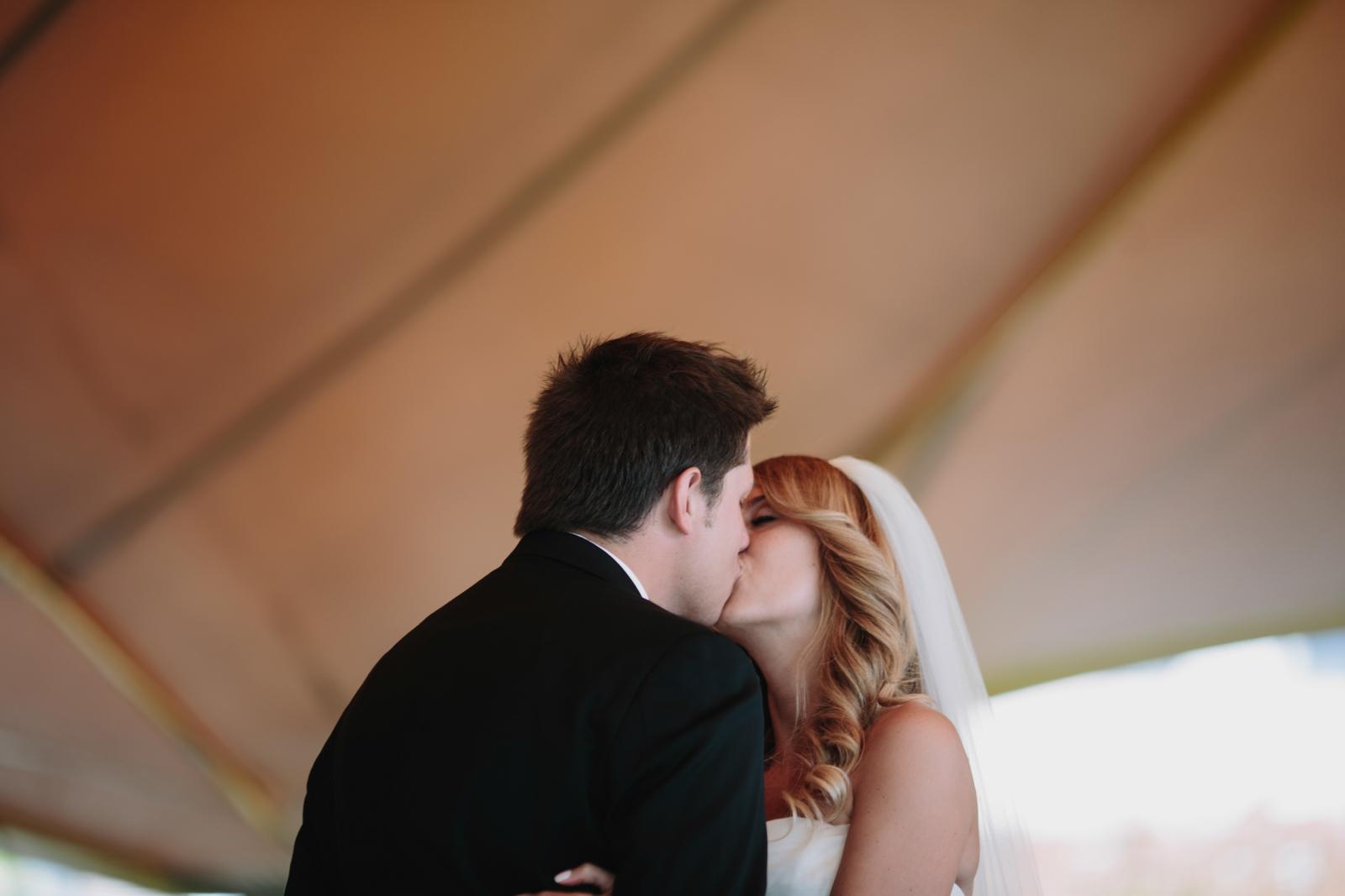 Northern Michigan Grand Traverse Resort Black Tie Wedding Photographer - Codee and Aaron-019.jpg