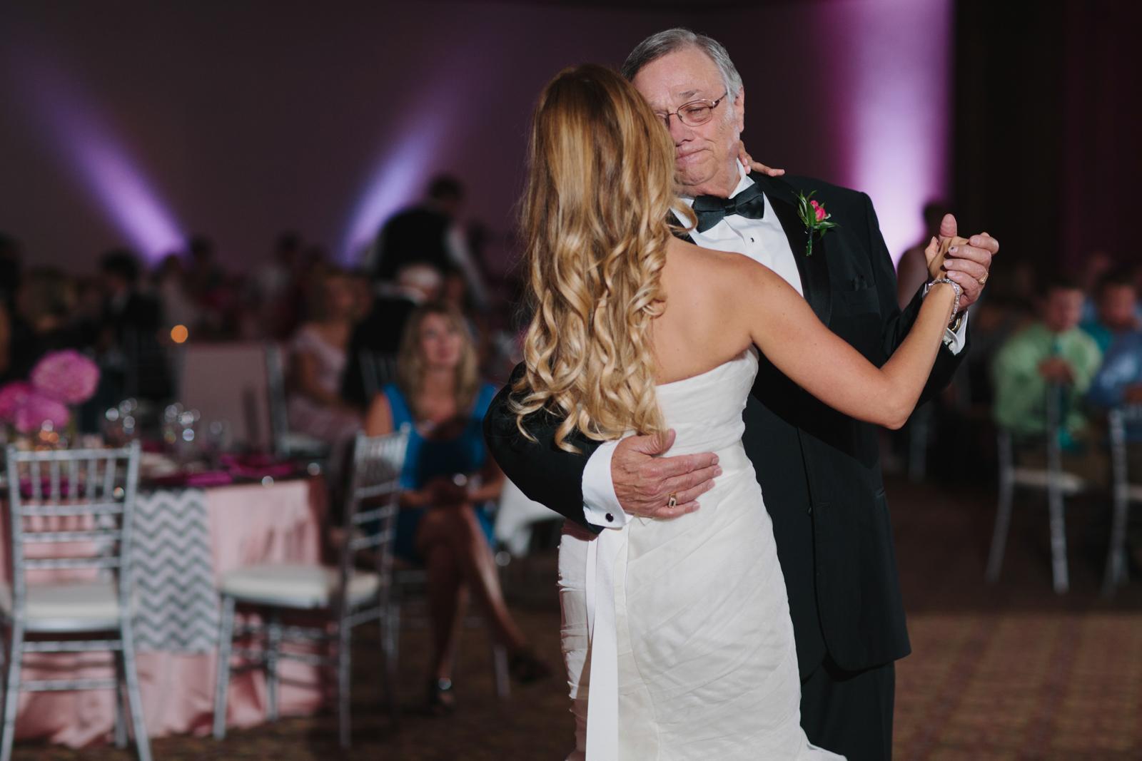 Northern Michigan Grand Traverse Resort Black Tie Wedding Photographer - Codee and Aaron-020.jpg
