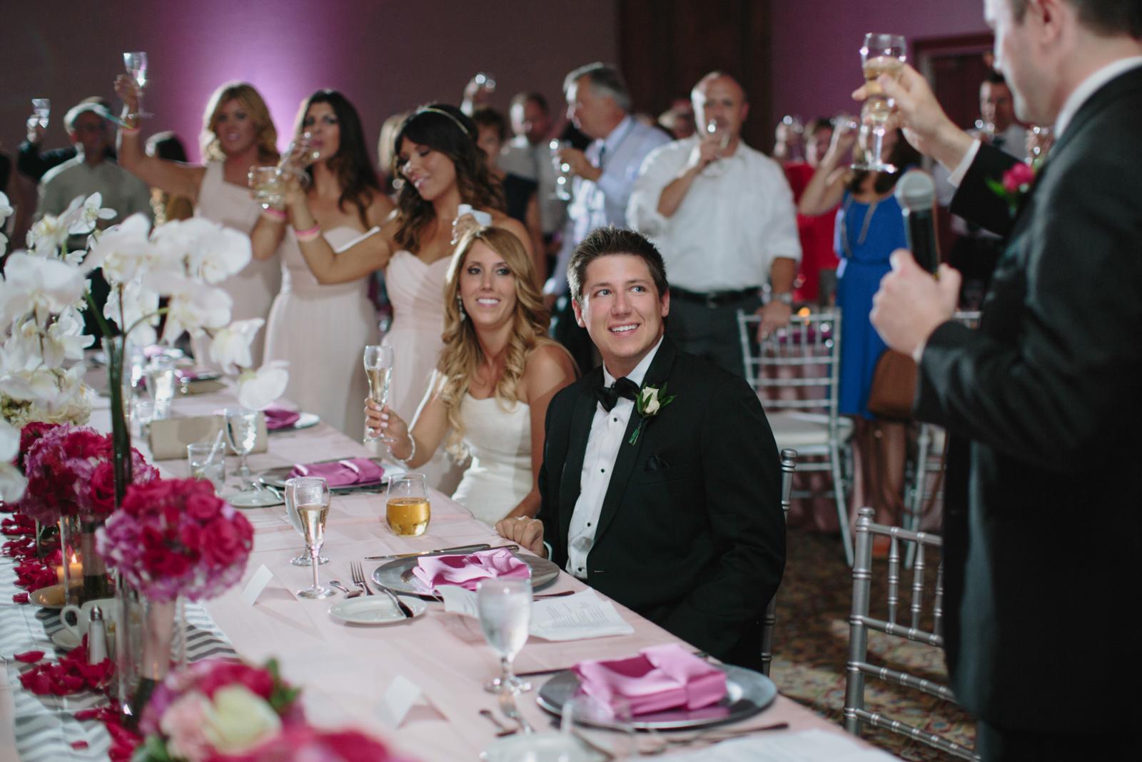 Northern Michigan Grand Traverse Resort Black Tie Wedding Photographer - Codee and Aaron-021.jpg