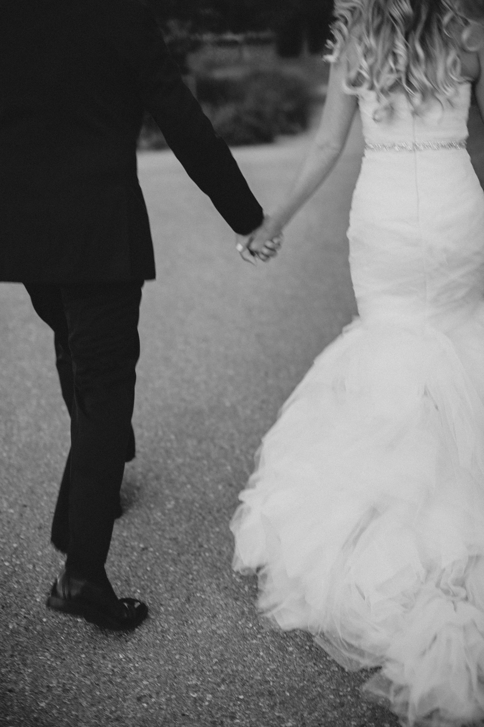 Northern Michigan Grand Traverse Resort Black Tie Wedding Photographer - Codee and Aaron-031.jpg