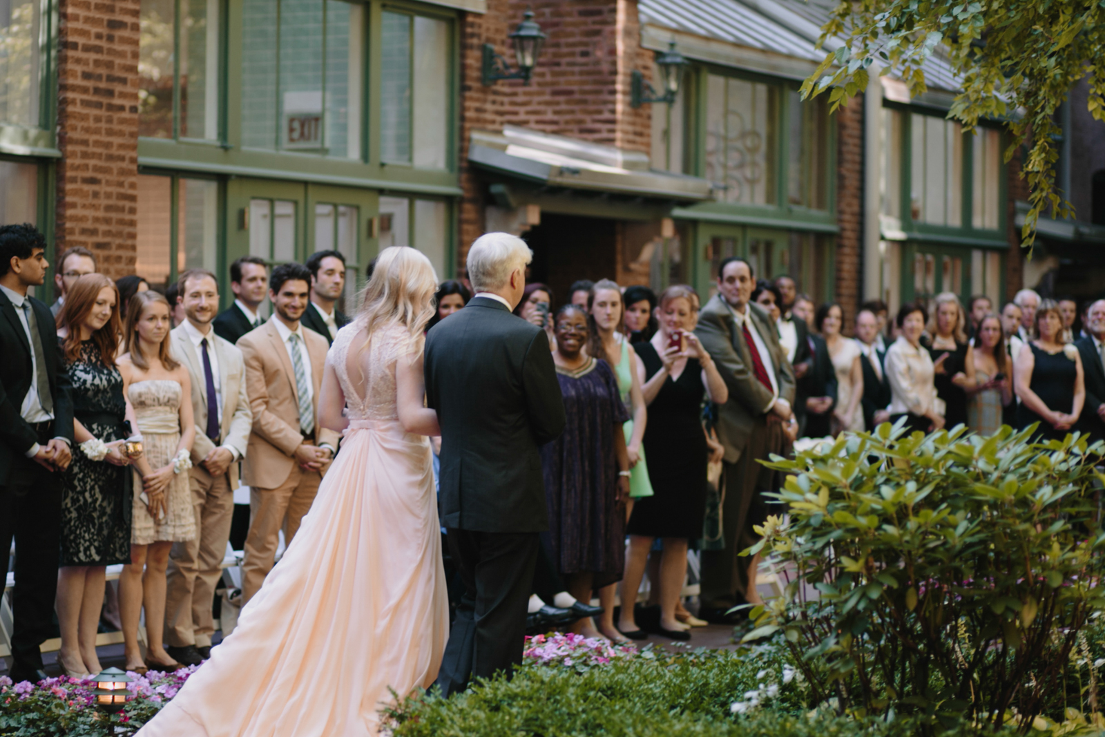 Outdoor Wedding at the Ivy Room Chicago Wedding Photographer - Rachel and Luke-012.jpg