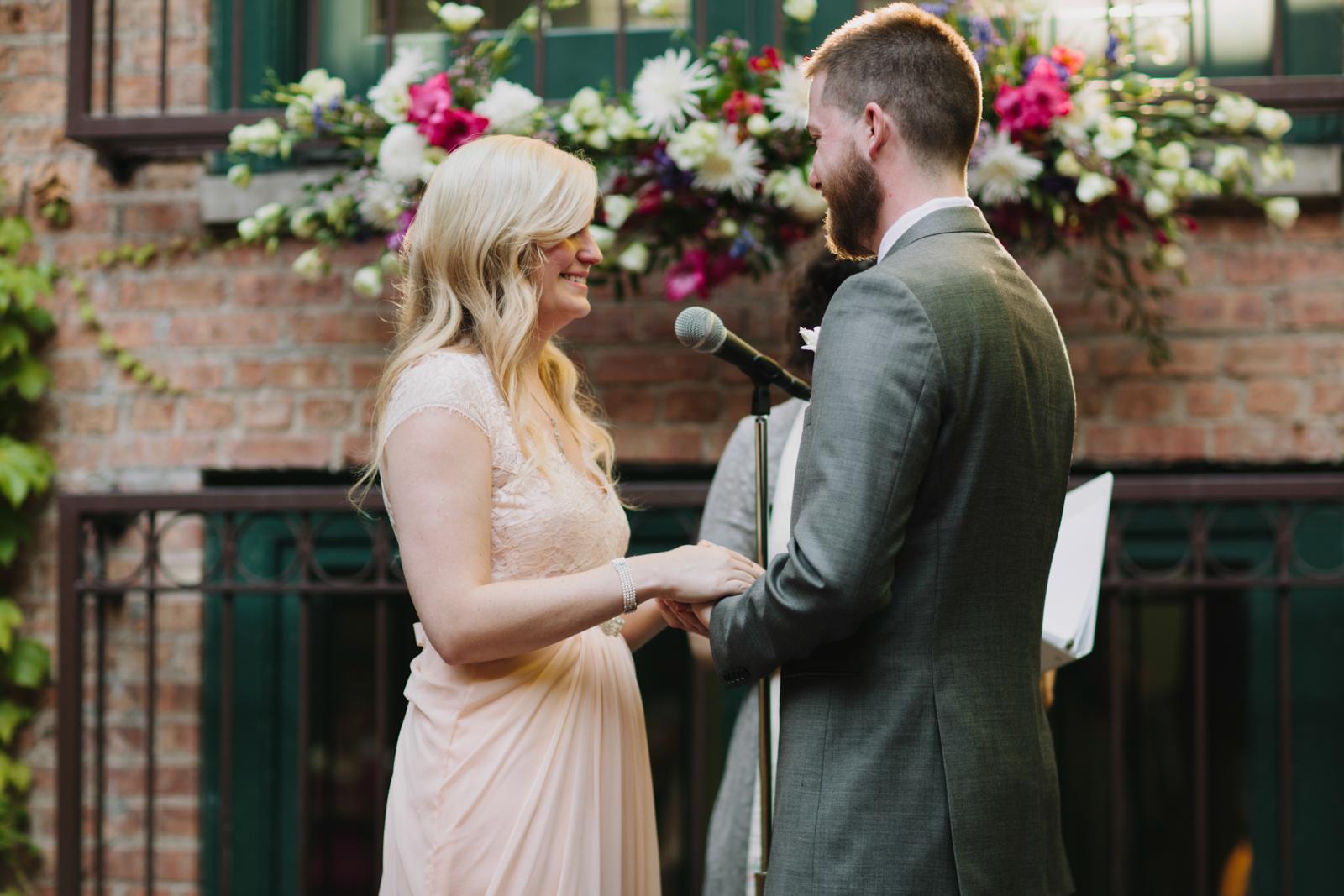 Outdoor Wedding at the Ivy Room Chicago Wedding Photographer - Rachel and Luke-020.jpg