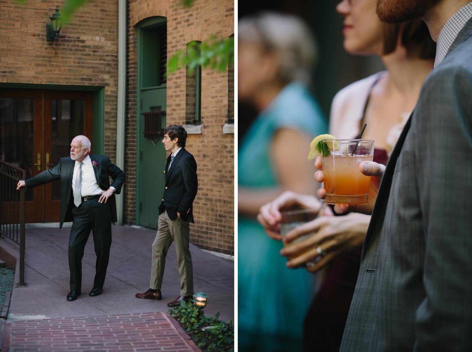 Outdoor Wedding at the Ivy Room Chicago Wedding Photographer - Rachel and Luke-024.jpg