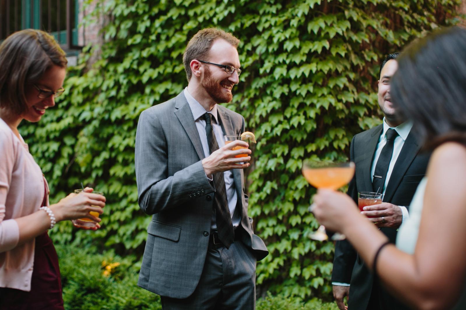 Outdoor Wedding at the Ivy Room Chicago Wedding Photographer - Rachel and Luke-026.jpg