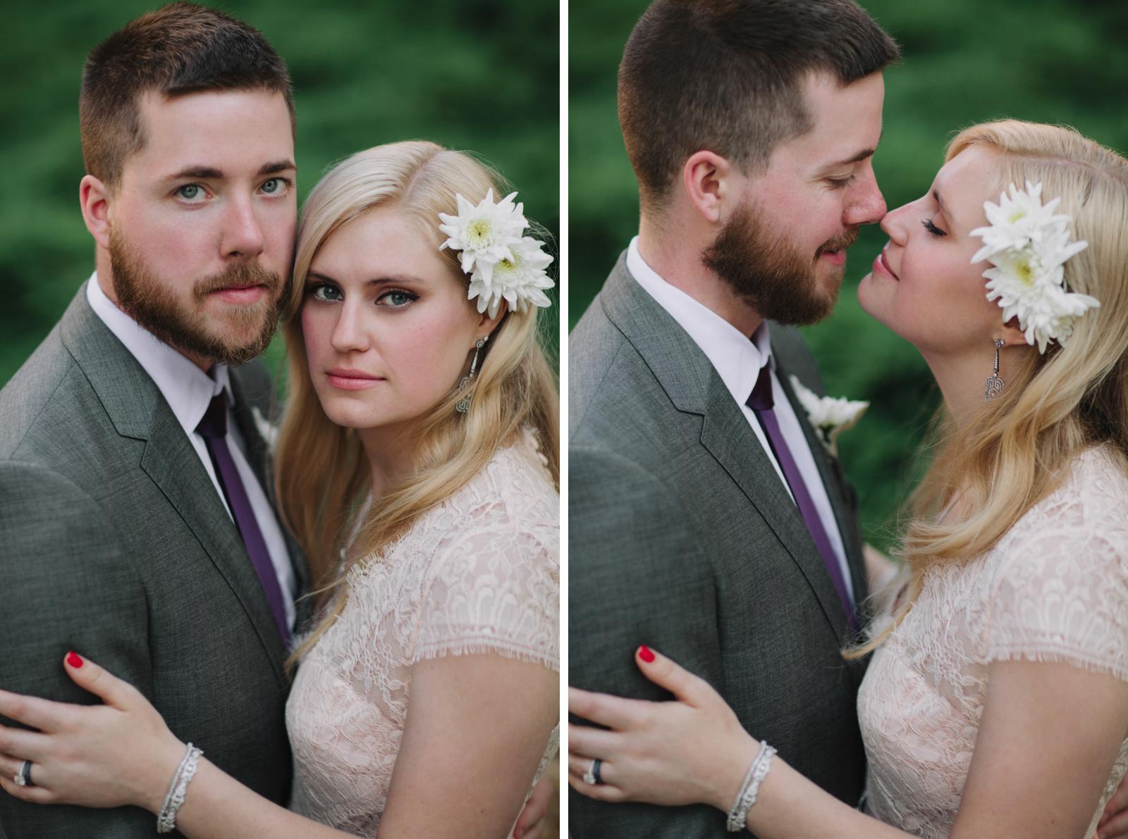 Outdoor Wedding at the Ivy Room Chicago Wedding Photographer - Rachel and Luke-030.jpg