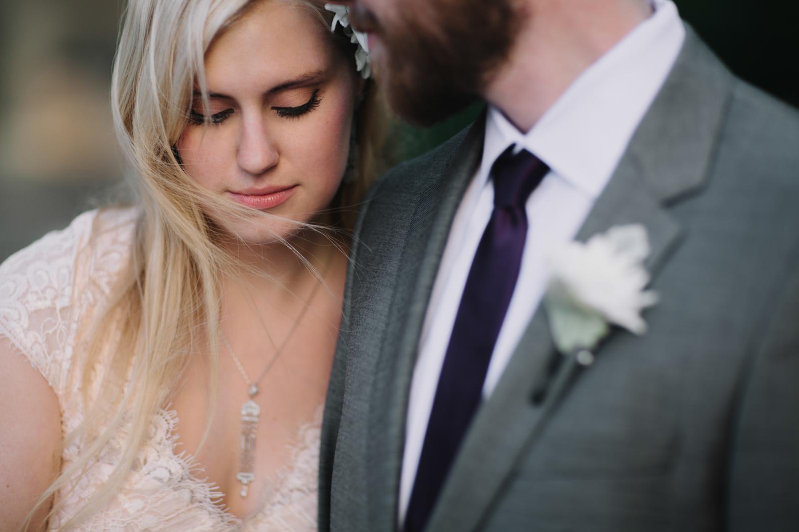 Outdoor Wedding at the Ivy Room Chicago Wedding Photographer - Rachel and Luke-031.jpg