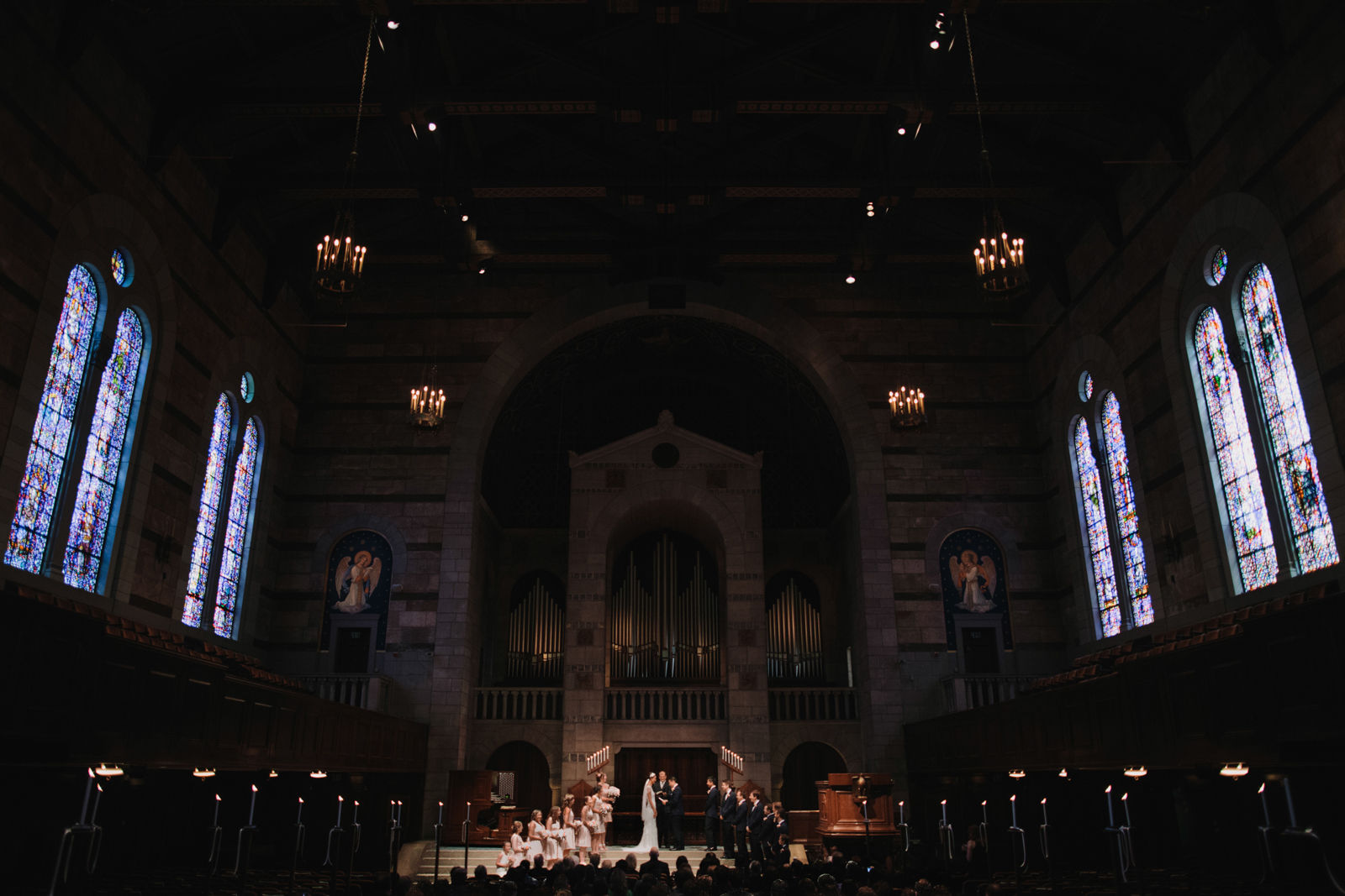 Fountain-Street-Church-and-Urban-Institute-of-Contemporary-Arts-Wedding-Kirstin-and-Khoi-007.jpg