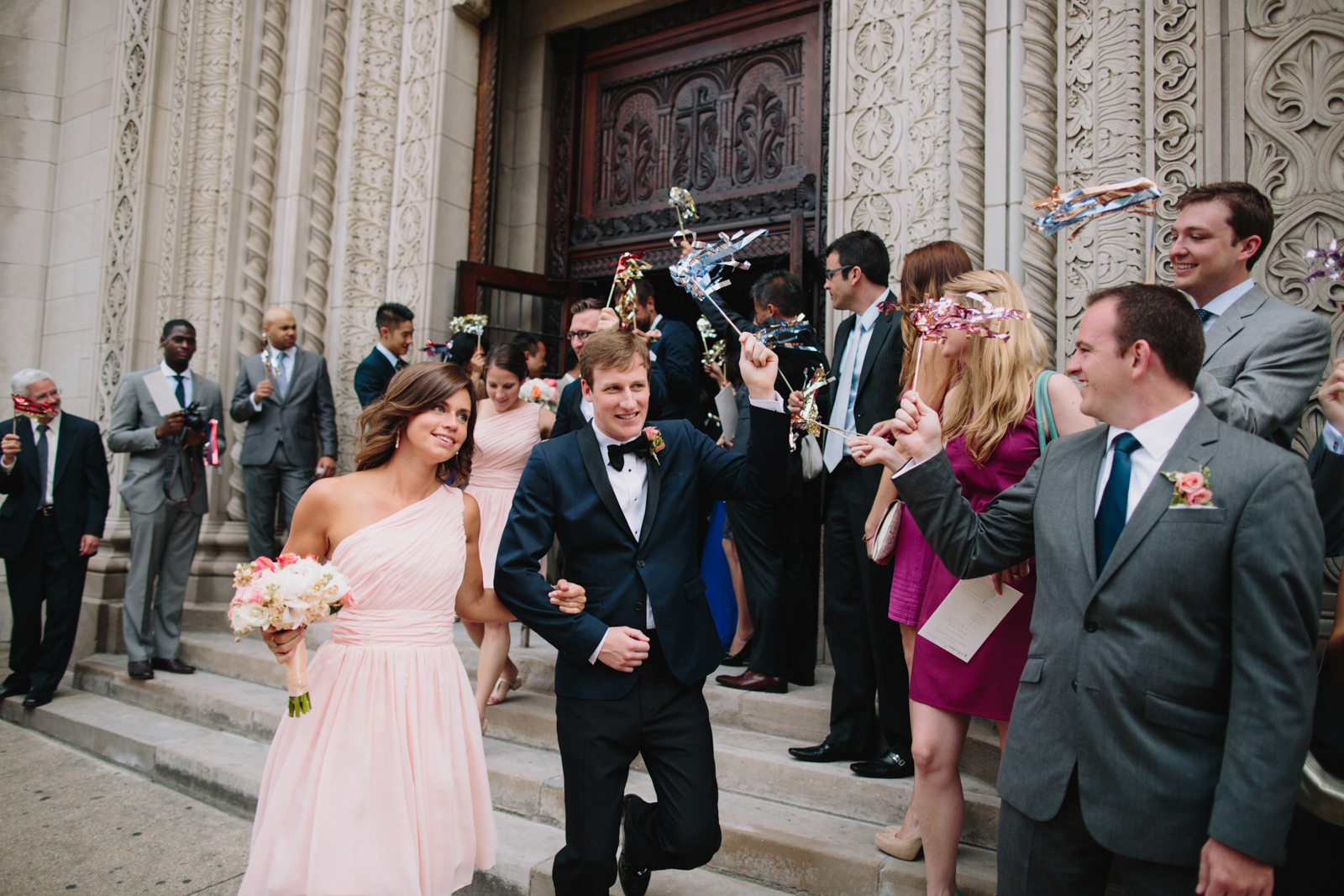 Fountain-Street-Church-and-Urban-Institute-of-Contemporary-Arts-Wedding-Kirstin-and-Khoi-009.jpg