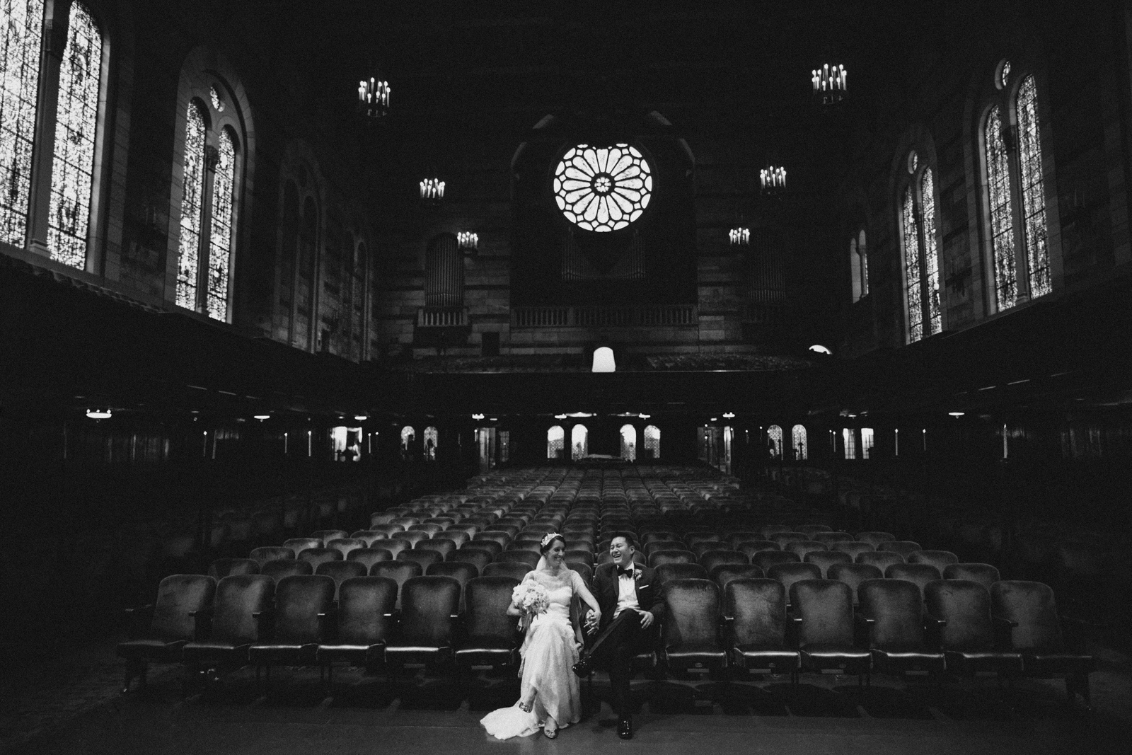 Fountain-Street-Church-and-Urban-Institute-of-Contemporary-Arts-Wedding-Kirstin-and-Khoi-011.jpg