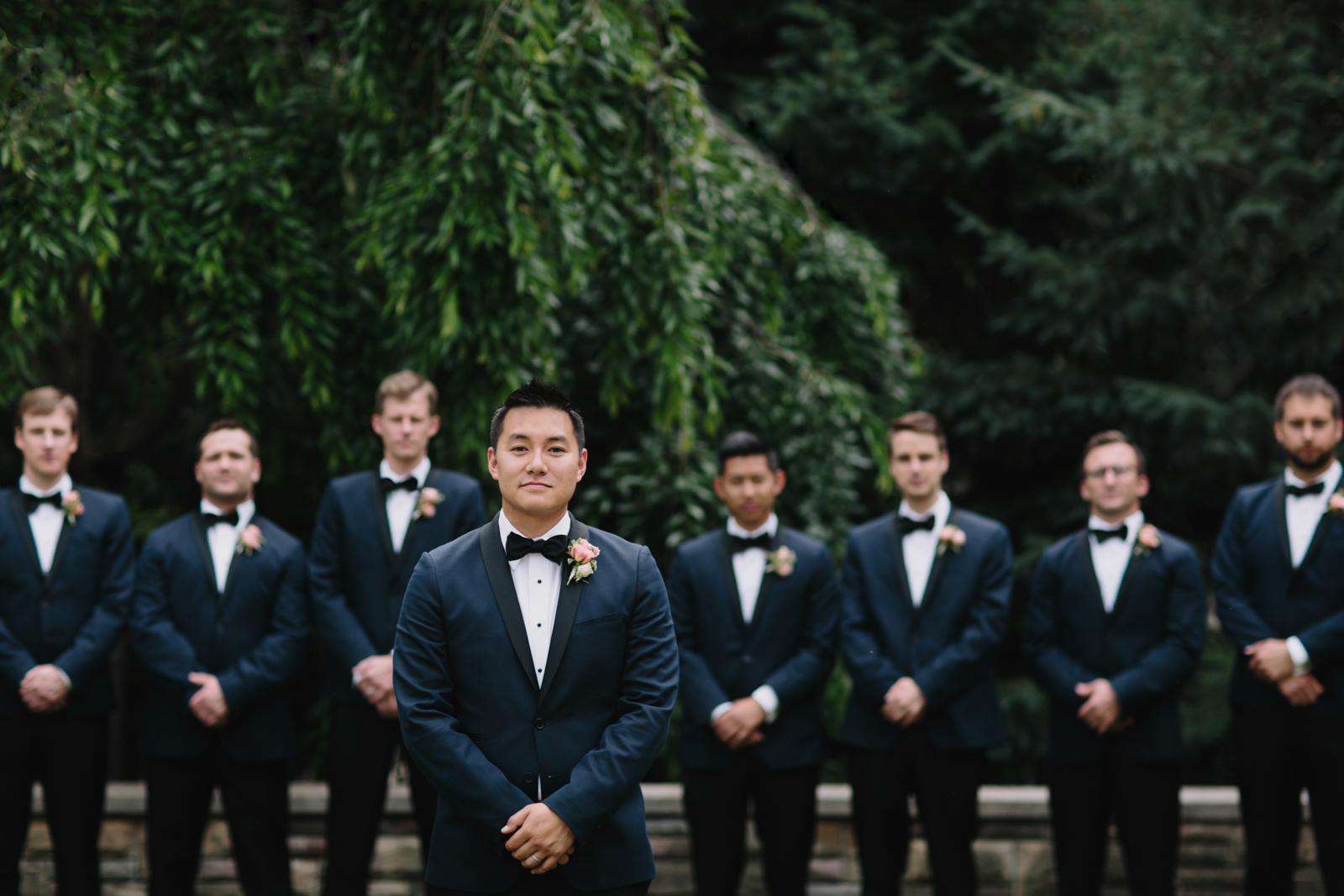 Fountain-Street-Church-and-Urban-Institute-of-Contemporary-Arts-Wedding-Kirstin-and-Khoi-012.jpg