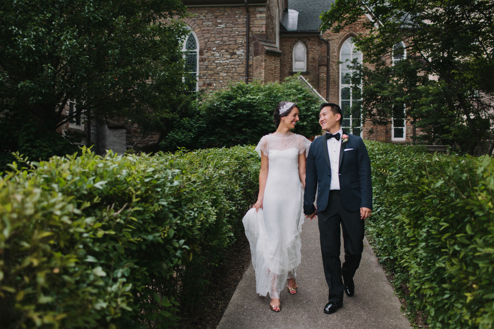 Fountain-Street-Church-and-Urban-Institute-of-Contemporary-Arts-Wedding-Kirstin-and-Khoi-013.jpg