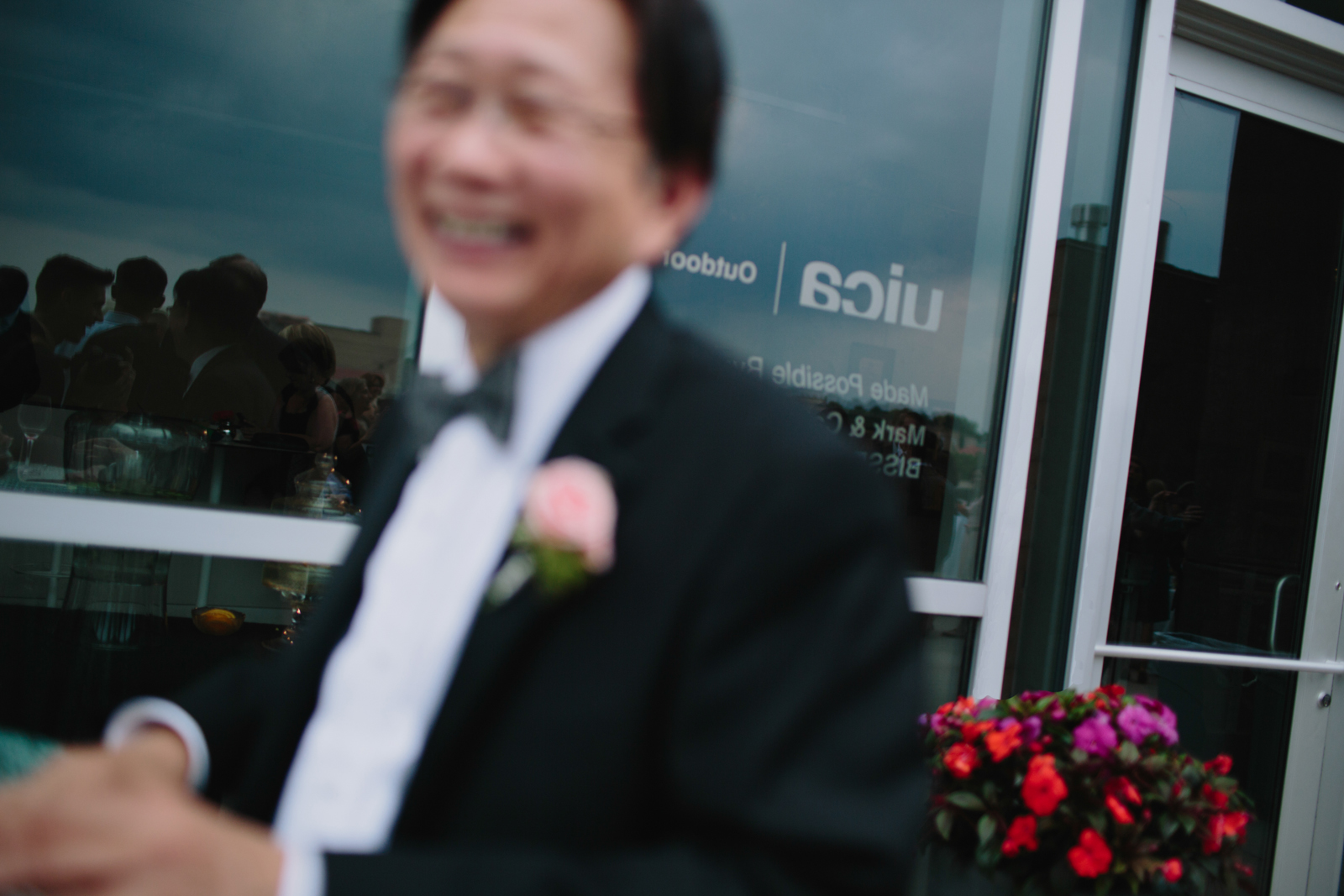 Fountain-Street-Church-and-Urban-Institute-of-Contemporary-Arts-Wedding-Kirstin-and-Khoi-018.jpg