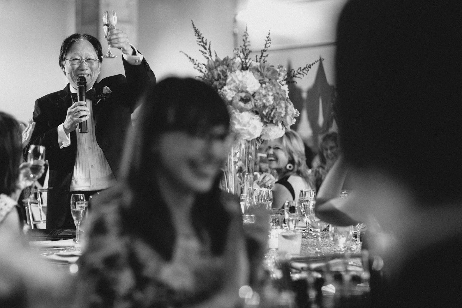 Fountain-Street-Church-and-Urban-Institute-of-Contemporary-Arts-Wedding-Kirstin-and-Khoi-021.jpg