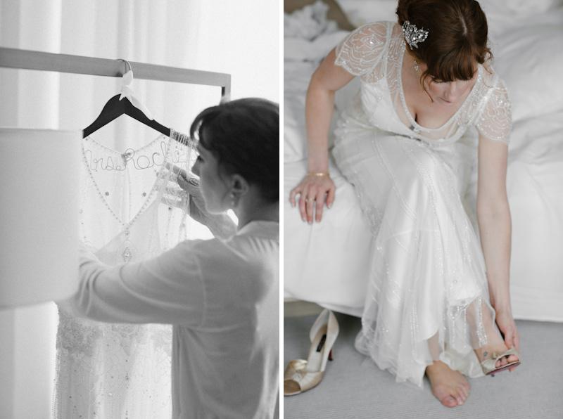 Chigaco Illinois Wedding Photographer - Public Hotel - Garfield Park Conservatory - Regina and Ben-38.jpg