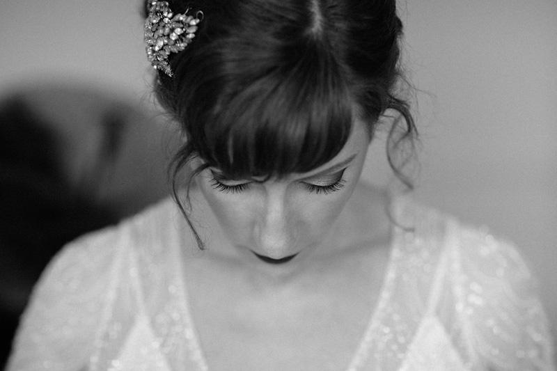 Chigaco Illinois Wedding Photographer - Public Hotel - Garfield Park Conservatory - Regina and Ben-41.jpg