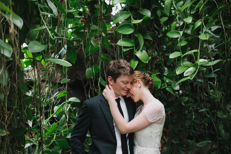 Chigaco Illinois Wedding Photographer - Public Hotel - Garfield Park Conservatory - Regina and Ben-43.jpg