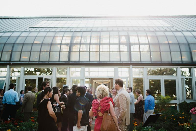 Chigaco Illinois Wedding Photographer - Public Hotel - Garfield Park Conservatory - Regina and Ben-44.jpg