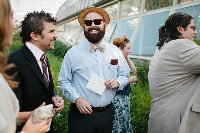 Chigaco Illinois Wedding Photographer - Public Hotel - Garfield Park Conservatory - Regina and Ben-45.jpg