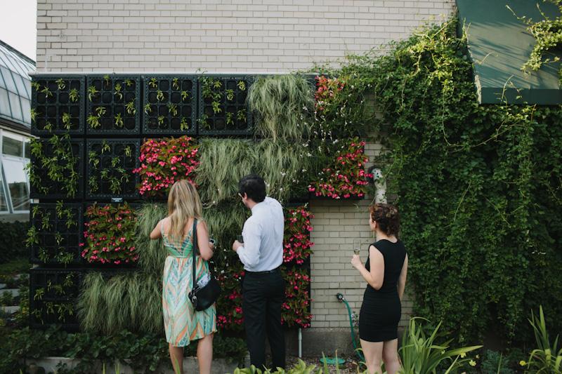 Chigaco Illinois Wedding Photographer - Public Hotel - Garfield Park Conservatory - Regina and Ben-47.jpg