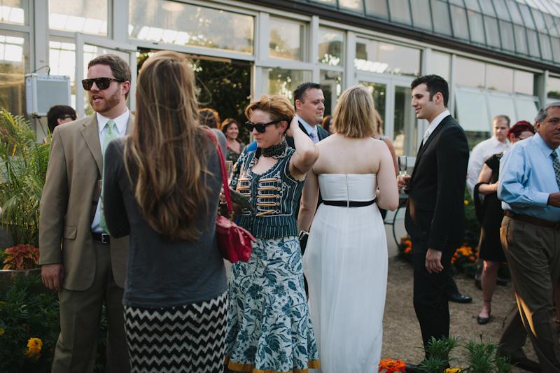 Chigaco Illinois Wedding Photographer - Public Hotel - Garfield Park Conservatory - Regina and Ben-49.jpg